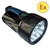 LED手提式防爆探照灯