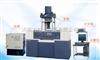 LWW-1000微机控制电液伺服板材弯曲试验机厂家