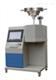 全自动熔体流动速率测定仪 质量法 体积法 挤出式塑度计